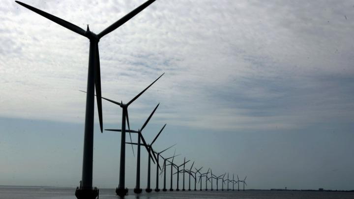 Απλούστευση της αδειοδότησης για τις ανανεώσιμες πηγές ενέργειας
