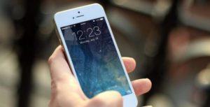 Lockdown - SMS Κωδικοί: Πώς θα μετακινείστε από το Σάββατο - Αναλυτικές οδηγίες