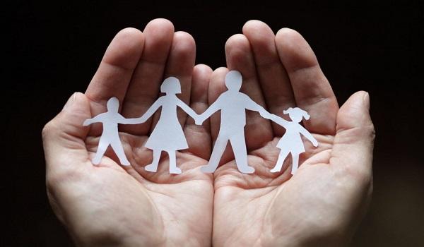 Επίδομα Παιδιού: Έρχονται αλλαγές - Όλα τα τελευταία ΝΕΑ