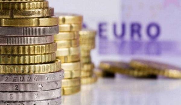 Πρωτογενές πλεόνασμα 831 εκατ. ευρώ το δίμηνο