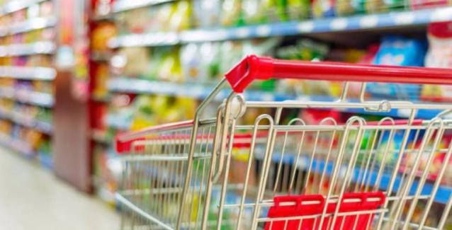 Κλειστά τα σούπερ μάρκετ τις Κυριακές -Tι θα γίνει με τις λαϊκές αγορές