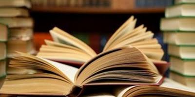 Είναι παρακμιακή η σημερινή λογοτεχνία;