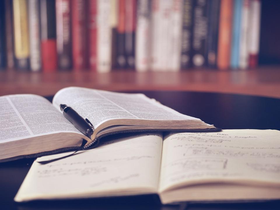 Έγκριση συμφώνου συνεργασίας μεταξύ Περιφέρειας Αττικής και Πανεπιστημίου Πειραιώς