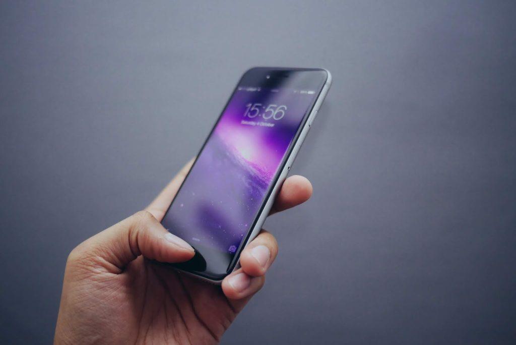 Άρση lockdown: Πότε έρχεται το τέλος για το SMS στο 13033