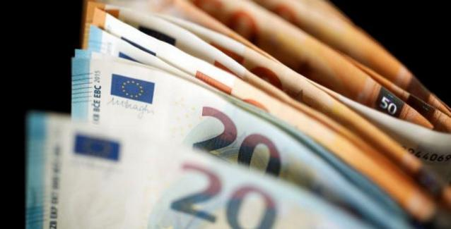 supportemployees.yeka.gr: Έτσι θα πάρετε τα 800 ευρώ