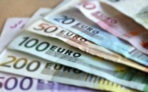 Επιδόματα ΟΠΕΚΑ πληρωμή: Πληρώνονται εννέα επιδόματα - Όλα τα ΝΕΑ