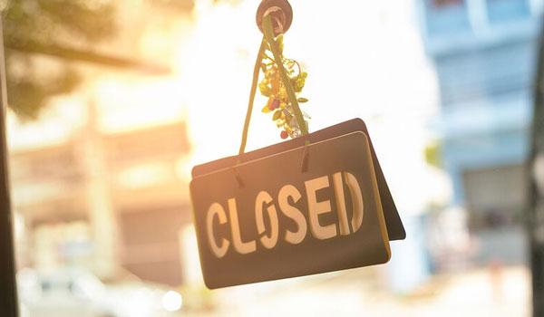 Κλειστά σχολεία λόγω κορονοϊού 19/10 : Η λίστα για όλη την επικράτεια