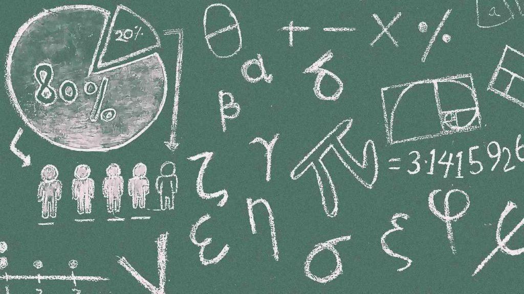 Πανελλήνιες 2021: Αλλαγές στα Επιστημονικά Πεδία και στις Αναθέσεις Μαθημάτων