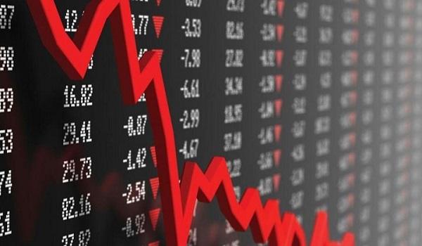 Ευρωπαϊκά χρηματιστήρια: Πτώση καταγράφουν οι μετοχές στο ξεκίνημα των συναλλαγών