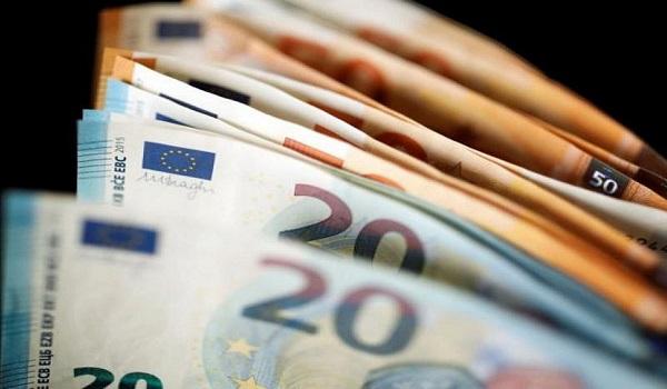 Επίδομα 800 ευρώ: Πότε θα πληρωθεί σε αυτοαπασχολούμενους που δεν το έλαβαν ακόμα