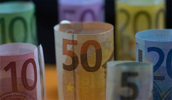 Επίδομα 800 ευρώ: Πληρωμές – Αναλυτικά οι ημερομηνίες