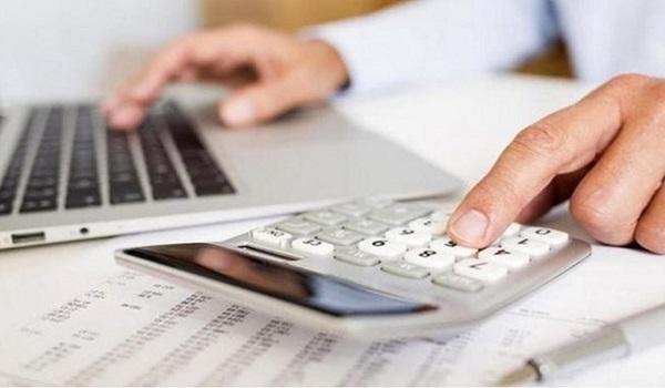 Ασφαλιστικές εισφορές: Τι θα ισχύσει με τη μείωση - Διευκρινίσεις
