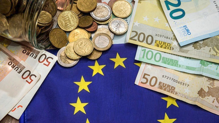 Χαντζηνικολάου: Οι νέες χρηματοδοτήσεις των τραπεζών για το 2021