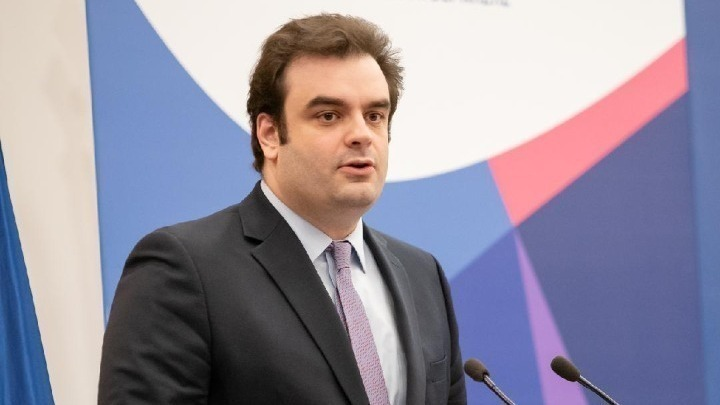 Υπ. Ψηφιακής Διακυβέρνησης: Το σχέδιο για την ανάπτυξη της ελληνικής βιομηχανίας Διαστήματος