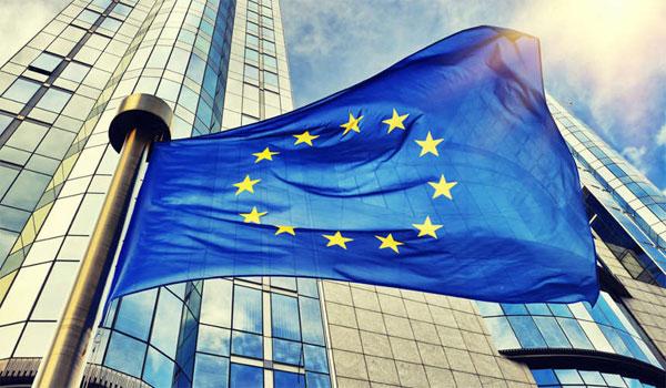 Εκπρόσωπος Κομισιόν: «Πλήρης Αλληλεγγύη σε Ελλάδα και Κύπρο από την ΕΕ»