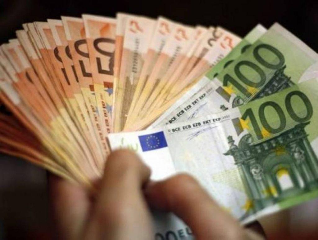 Σντάξεις: αναδρομικά 1,4 δισ. ευρώ – Οι κερδισμένοι και οι χαμένοι