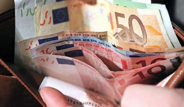 Επίδομα 800 ευρώ: Ξεκινούν οι αιτήσεις για τις ειδικές κατηγορίες εργαζομένων