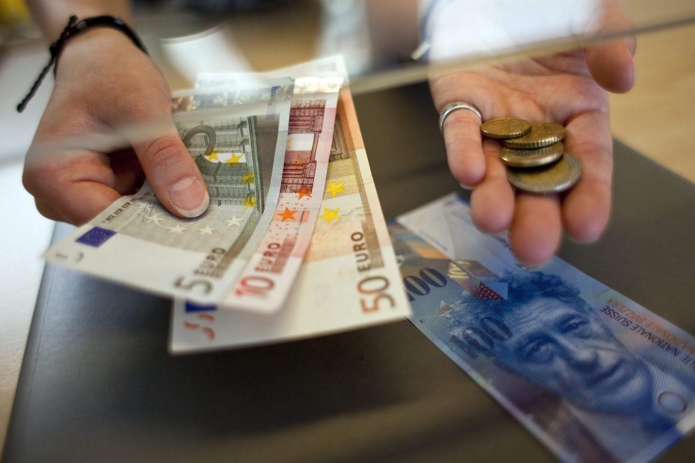 Επίδομα 534 ευρώ: Νέες πληρωμές για 1.695 δικαιούχους - Ποιούς αφορά
