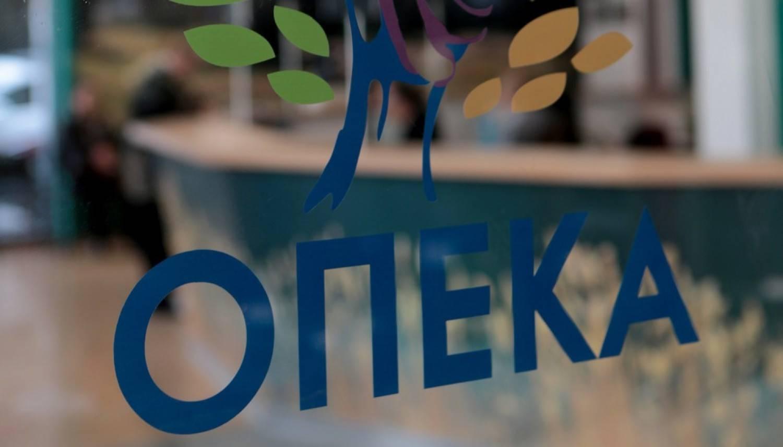 ΟΠΕΚΑ: Τα 7 προγράμματα Αγροτικής Εστίας που ξεκινούν