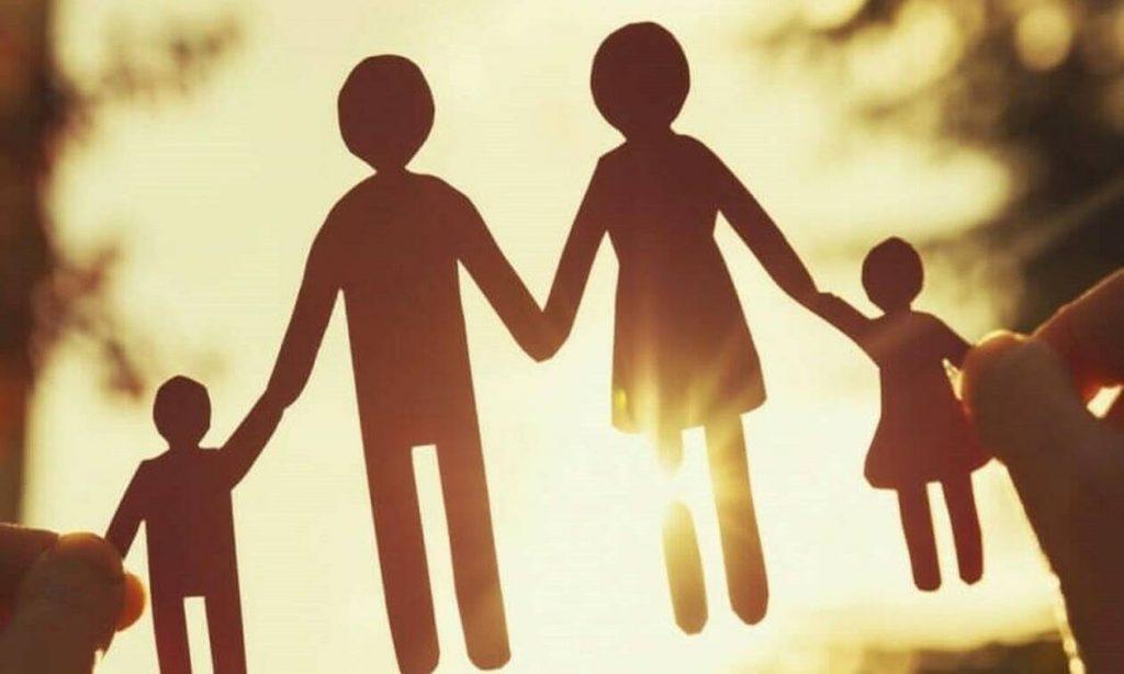 ΟΠΕΚΑ – Επίδομα παιδιού A21:  Ποιοί θα δουν αύξηση
