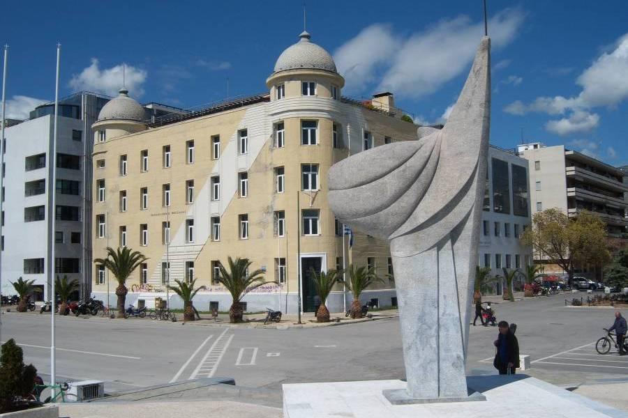 Πανεπιστήμιο Αιγαίου: 39ο παγκοσμίως στον στόχο για την ποιοτική εκπαίδευση