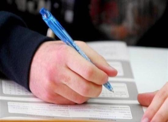Τι αναφέρει η απόφαση για το άνοιγμα σχολείων, φροντιστηρίων, κέντρων ξένων γλωσσών