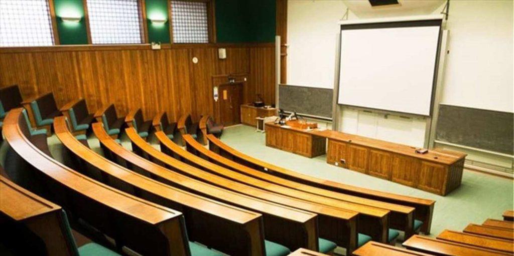 Πανεπιστήμια: Τι αλλάζει στο σχέδιο ασφαλείας και προστασίας ΑΕΙ – Τι θα γίνει με εισακτέους, εξάμηνα