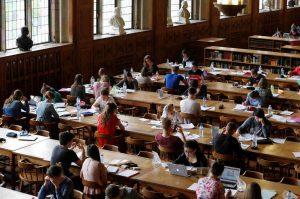 Πανεπιστήμια: 1.030 προσλήψεις ειδικών φρουρών - Τι ορίζει το ΦΕΚ
