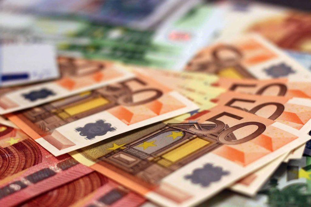 Συντάξεις Ιουλίου 2020: Πότε θα γίνει πληρωμή για ΙΚΑ, Δημόσιο, ΟΑΕΕ, ΟΓΑ