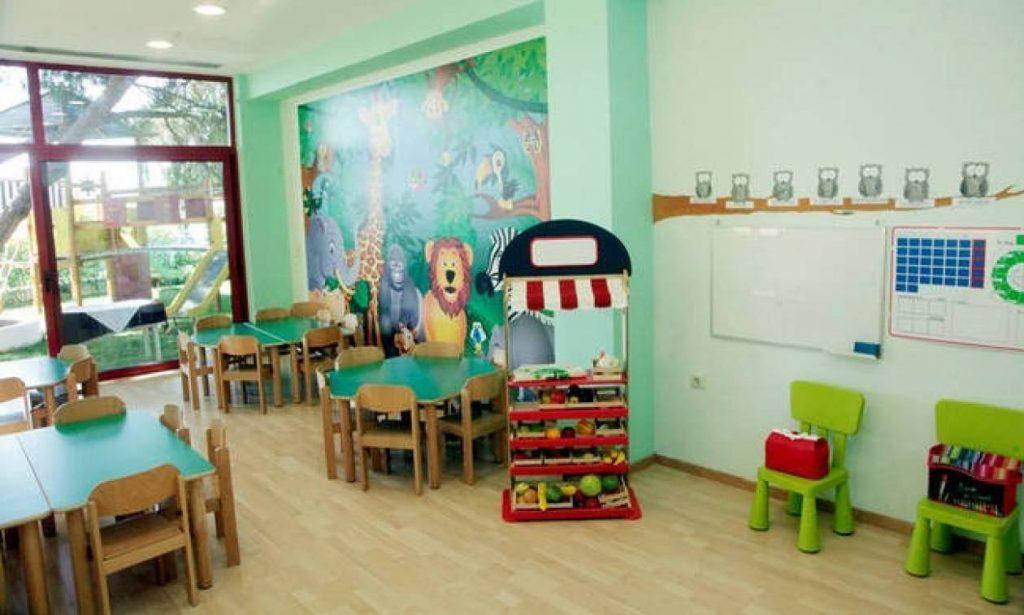 Παιδικοί σταθμοί ΕΣΠΑ – Καταγγελία για τα κριτήρια και το επίδομα παιδιού