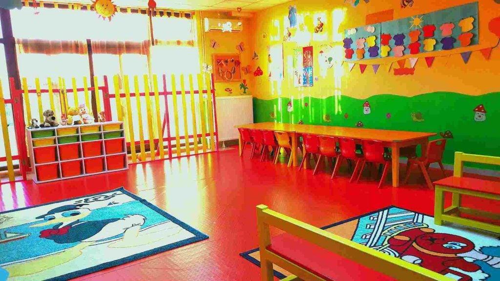 Παιδικοι Σταθμοί 2020: Αιτήσεις - Διαδικασία