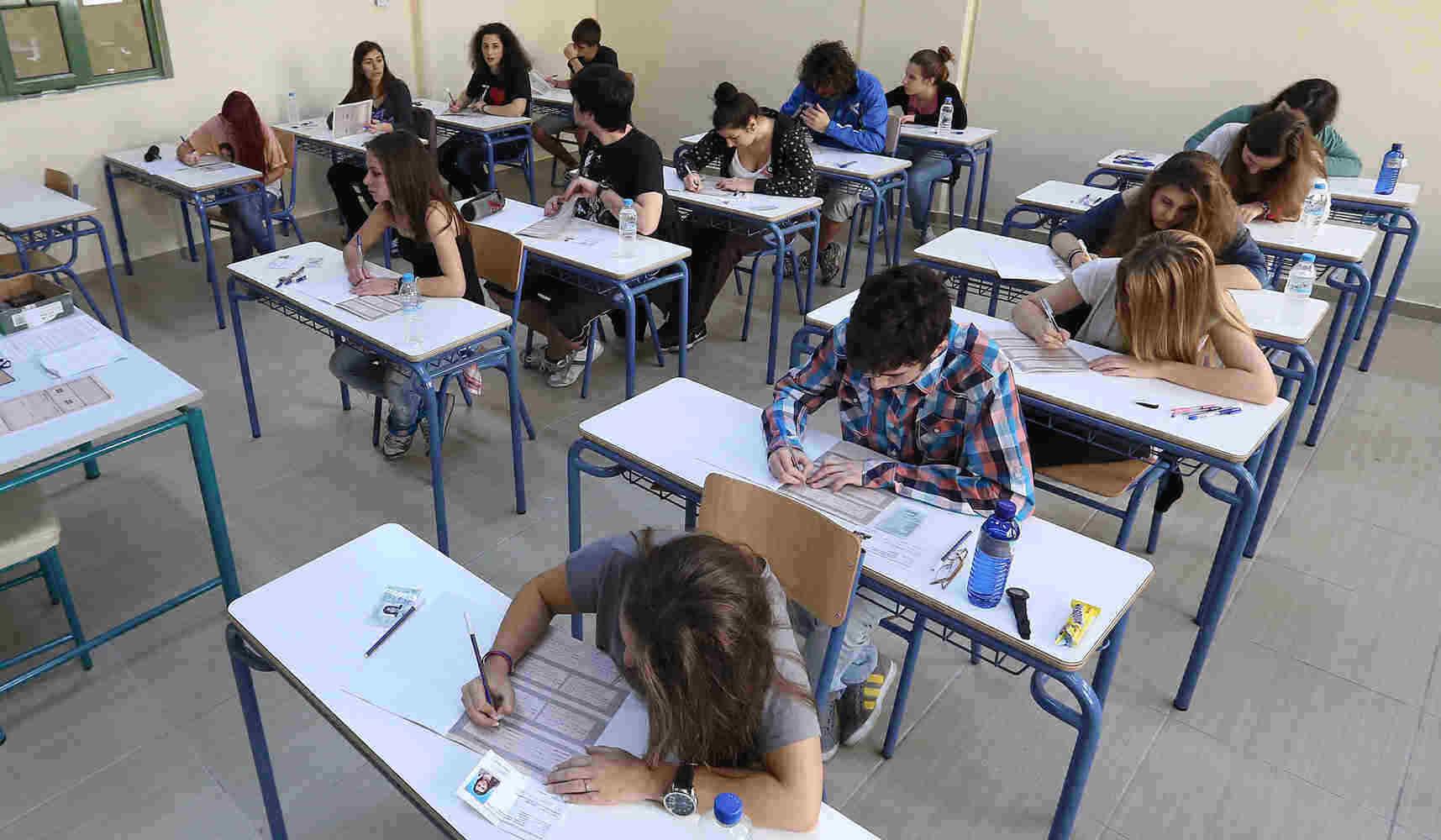 Βάσεις 2020: Πώς θα κινηθούν οι δημοφιλείς σχολές