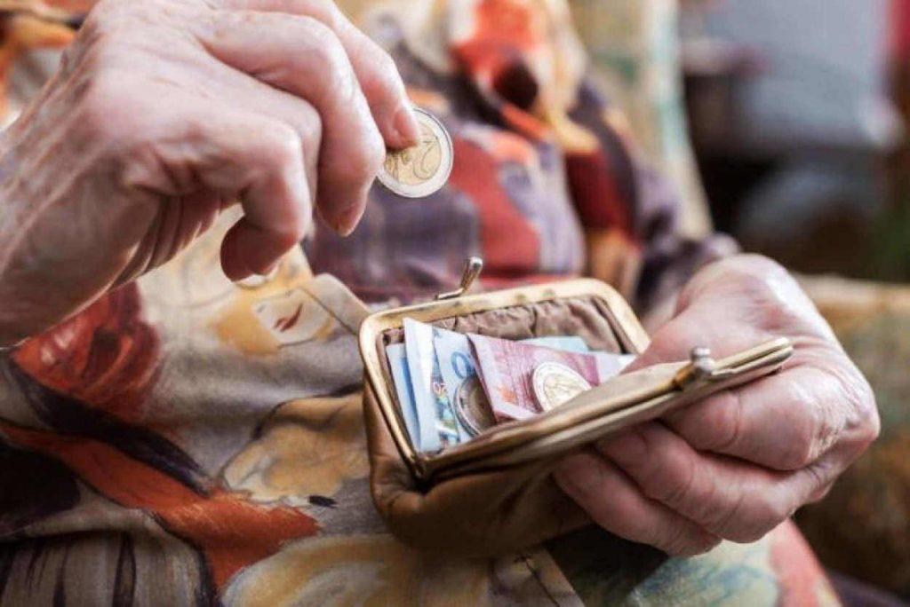 Αναδρομικά – Πληρωμές: Πώς και πότε θα δοθεί 1,4 δισ. σε ένα εκατομμύριο συνταξιούχους