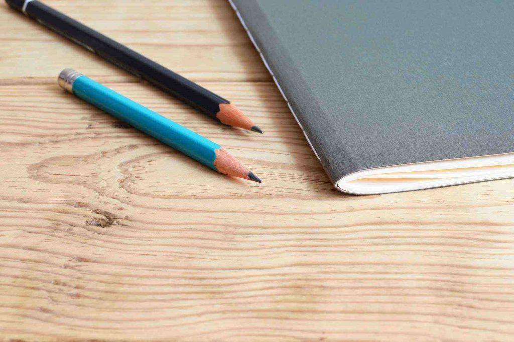 Σχολεία: Έναρξη μαθημάτων για το σχολικό έτος 2020 2021 – Όλα όσα ορίζει το ΦΕΚ