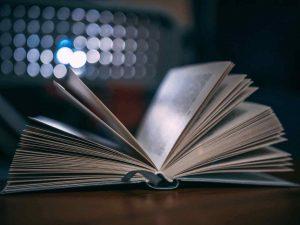 Έκθεση ΣΕΒ: Οι προτάσεις για εκπαιδευτικούς και αξιολόγηση