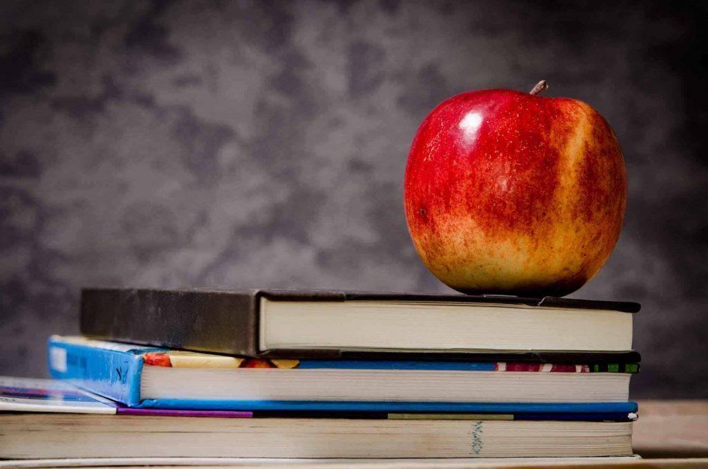 Πότε ανοίγουν τα σχολεία το Σεπτέμβριο 2020 – Τι θα ισχύσει με τα ολοήμερα