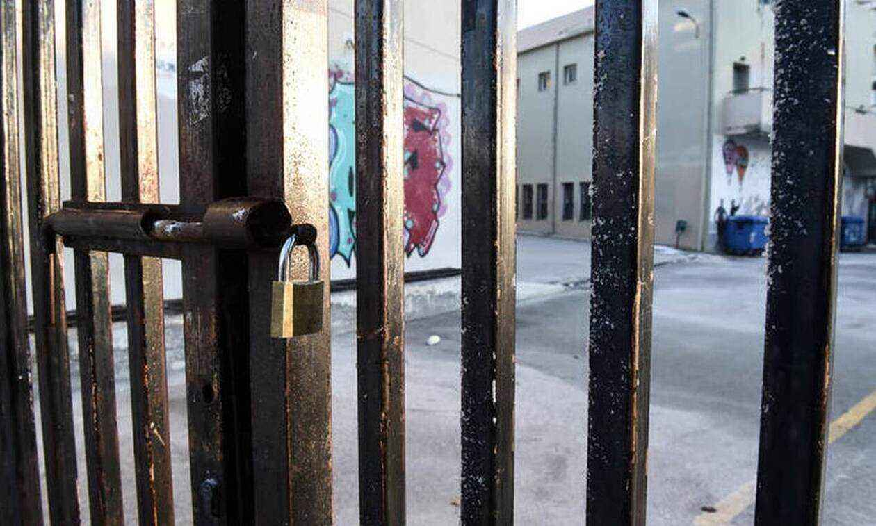 Lockdown - Σχολεία: Έρχεται κλείσιμο των σχολείων σε όλη την Ελλάδα - Οι προτάσεις των ειδικών