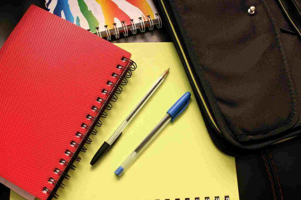 ΔΑΚΕ Ιδιωτικών Εκπαιδευτικών: «Το νομοσχέδιο για την ιδιωτική εκπαίδευση εξυπηρετεί συγκεκριμένα συμφέροντα»