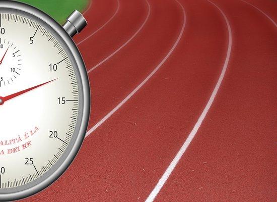 Πανελλήνιες 2020: Οδηγίες για τη λειτουργία των αθλητικών εγκαταστάσεων για τις πρακτικές δοκιμασίες
