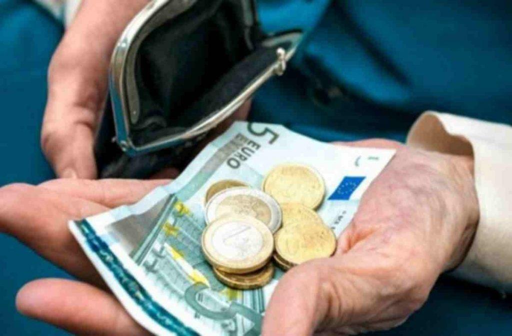 Αναδρομικά: Ταχύτερη πληρωμή εξετάζει η κυβέρνηση –  ΟΠΕΚΕΠΕ τελευταία νέα