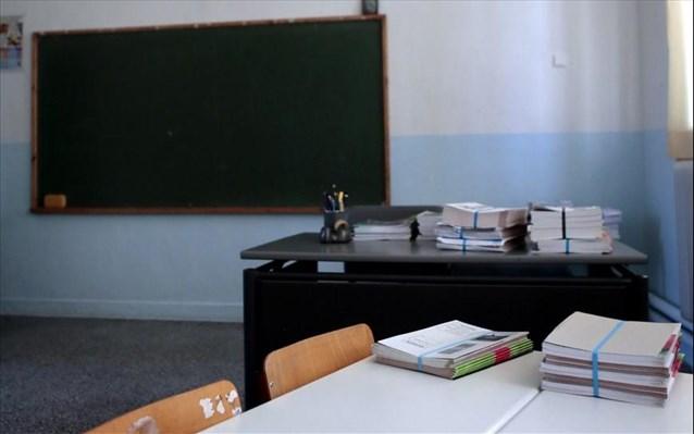 Προσλήψεις αναπληρωτών και τοποθέτηση σε σχολεία - Επιστολή στο Υπουργείο Παιδείας