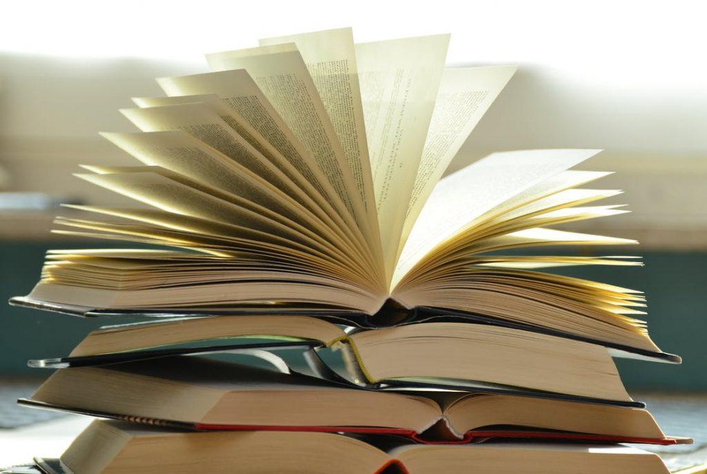 Σχολεία: Έναρξη μαθημάτων για το σχολικό έτος 2020 2021 – Τι ορίζει το ΦΕΚ