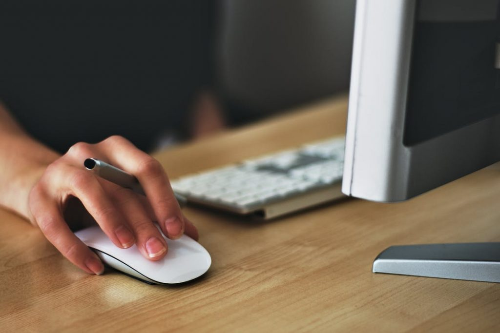 Gov.gr: Τα ψηφιακά γκισέ για τις συναλλαγές με το Δημόσιο