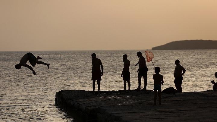 Κοινωνικός τουρισμός, εταιρικά κουπόνια, τουρισμός για όλους: Πόση θα είναι η επιδότηση