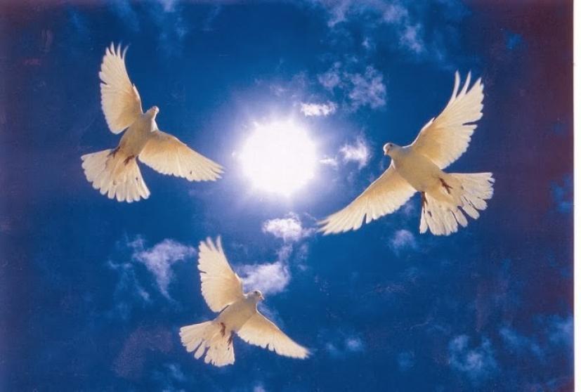 Αγίου πνεύματος 2020: Για ποιούς είναι αργία - Πότε «πέφτει»