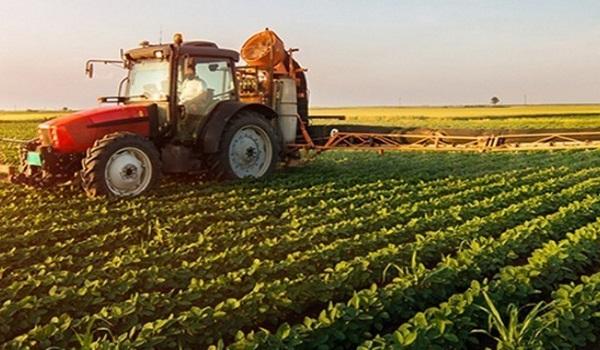 Γεωπονικό πανεπιστήμιο Αθηνών: Η «έξυπνη γεωργία» στην υπηρεσία των Ελλήνων αγροτών