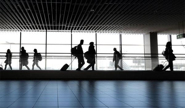 Διαβατήριο εμβολιασμού θα εφαρμόσει δοκιμαστικά η αεροπορική Air New Zealand