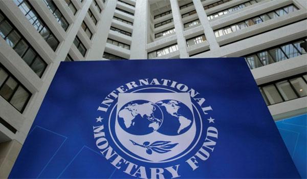ΔΝΤ: Οι ευρωπαϊκές τράπεζες μπορούν να αντέξουν την κρίση – Ο ρόλος των μέτρων στήριξης