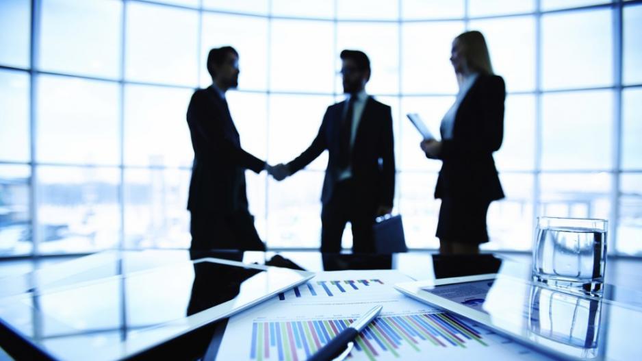 ΟΑΕΔ: 8.500 νέες θέσεις εργασίας - Δικαιούχοι και κριτήρια