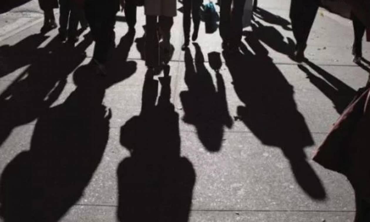 ΑΣΕΠ: Τι αλλάζει στις προσλήψεις - Με Πανελλήνιες εξετάσεις στο Δημόσιο